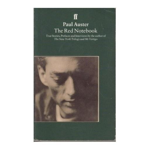 Franz Kafka Collected Works