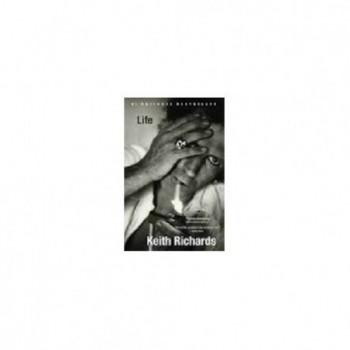 Kai Kai Derek Gripper CD