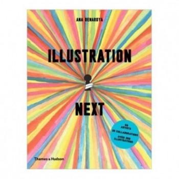 Illustration Next:...