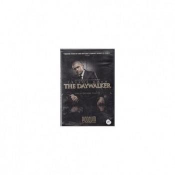 The Daywalker Trevor Noah dvd