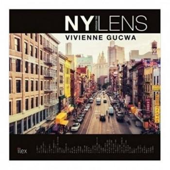 New York Through the Lens:...