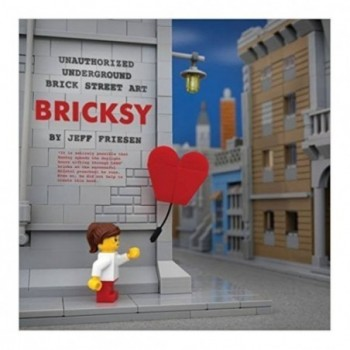 Bricksy: Unauthorized...