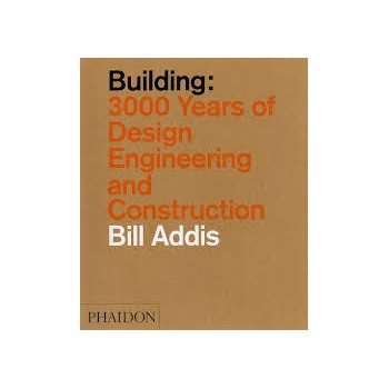 Building: 3000 Years of...