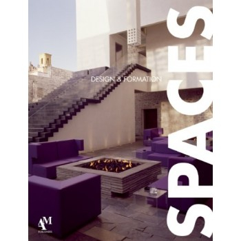 Spaces Design & Formation