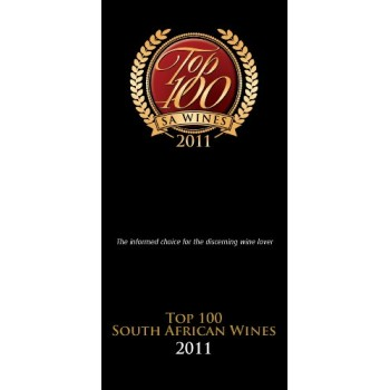 Top 100 South African Wines...