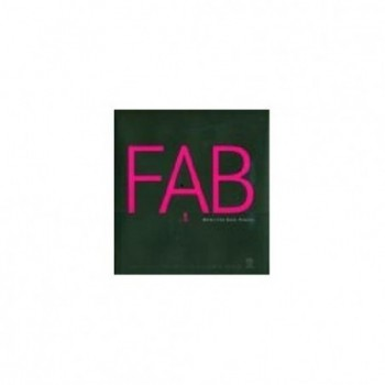 Fab - Mother City Queer...