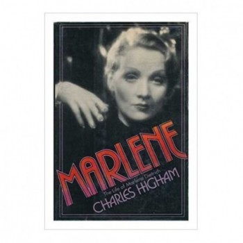 Marlene: The Life of...