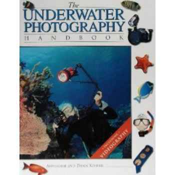 The Underwater Photography...