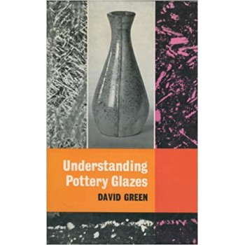 Understanding Pottery Glazes