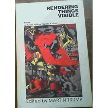 Rendering things visible:...