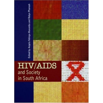 HIV/AIDS and Society in...