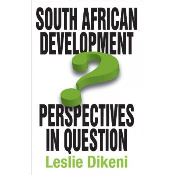 South African Development...