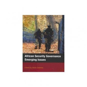 African Security...