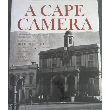 A Cape Camera: The...