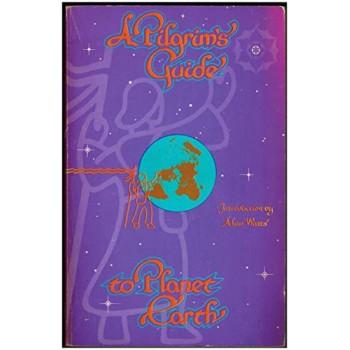 A Pilgrim's Guide to Planet...