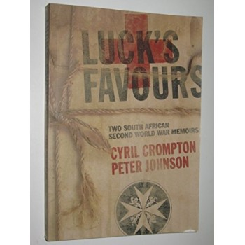 Luck's Favours: Two South...