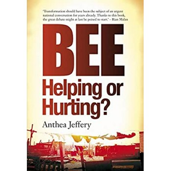 BEE Helping or Hurting?