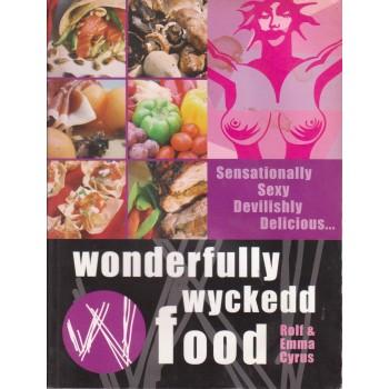Wonderfully Wicked Food