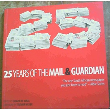 25 Years of the Mail &...