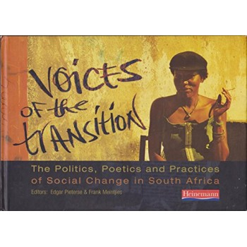 Voices of the Transition:...
