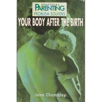 Practical Parenting Problem...