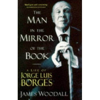 The Man in the Mirror of...