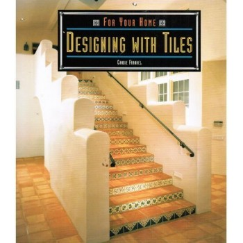 For Your Home: Designing...