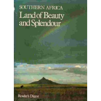 Southern Africa Land of...