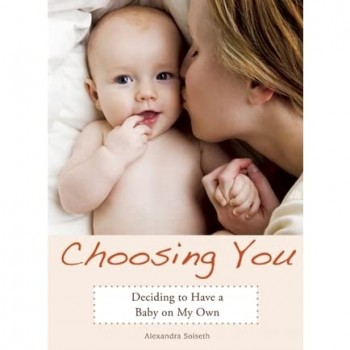 Choosing You: Deciding to...