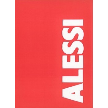 Alessi Brands A to Z