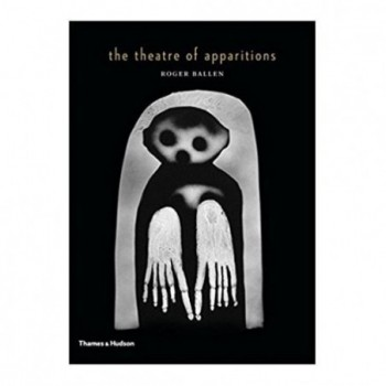 The Theatre of Apparitions