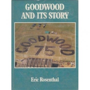 Goodwood and its story...
