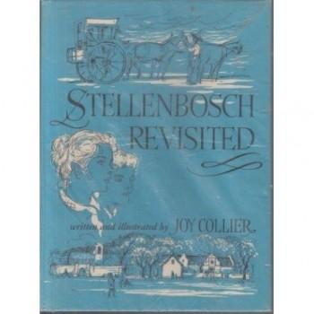 Stellenbosch Revisited