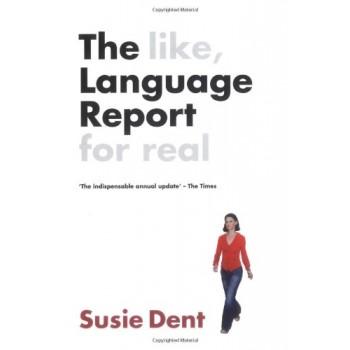 The Like, Language Report...