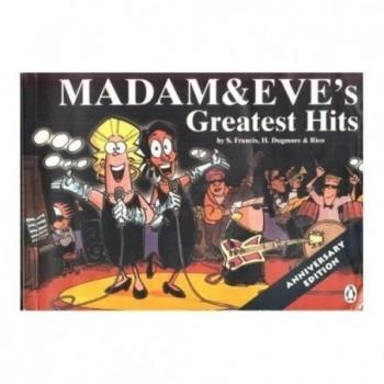 Madam & Eve's Greatest Hits