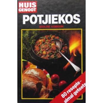 Huisgenoot Potjiekos