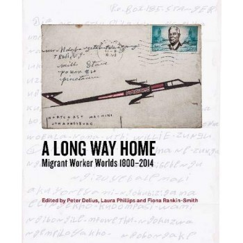 A Long Way Home: Migrant...