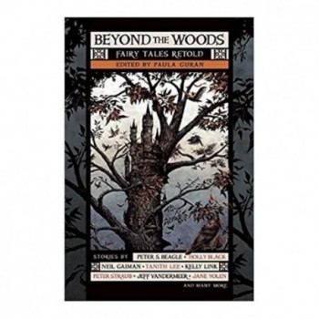Beyond the Woods: Fairy...