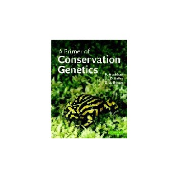 A primer of Conservation...
