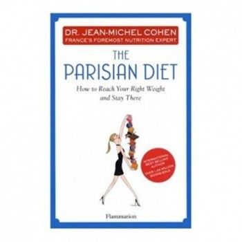 The Parisian Diet: How to...
