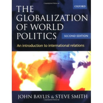The Globalization of World...