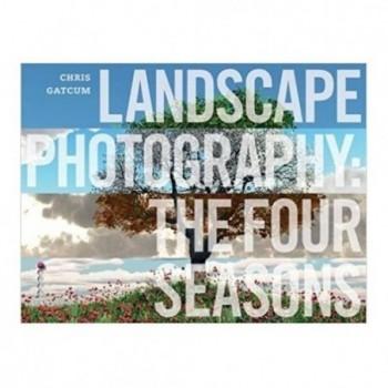 Landscape Photography: The...