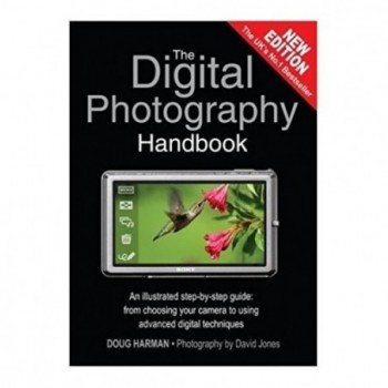 The Digital Photography...