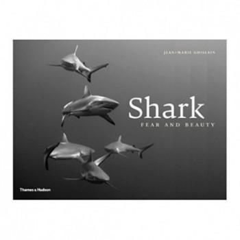 Shark: Fear & Beauty