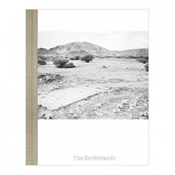 Jo Ractliffe: The Borderlands