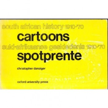 South African History...