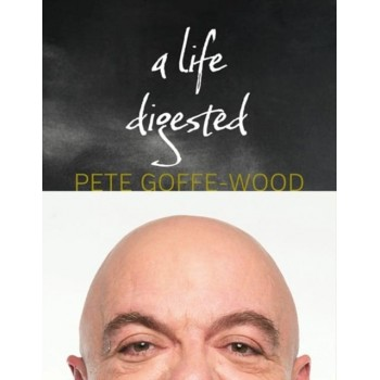 A Life Digested