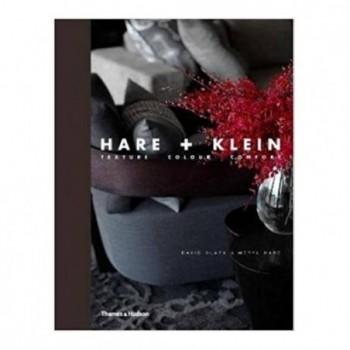 Hare + Klein: Texture,...