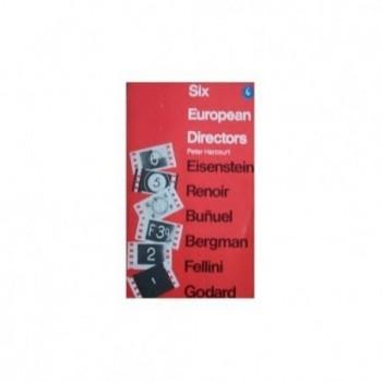 Six European Directors