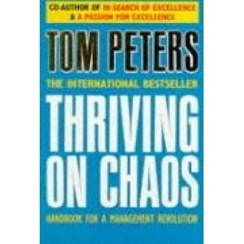Thriving on Chaos :...